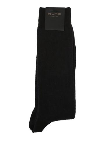 Alto Socks Çorap Renkli